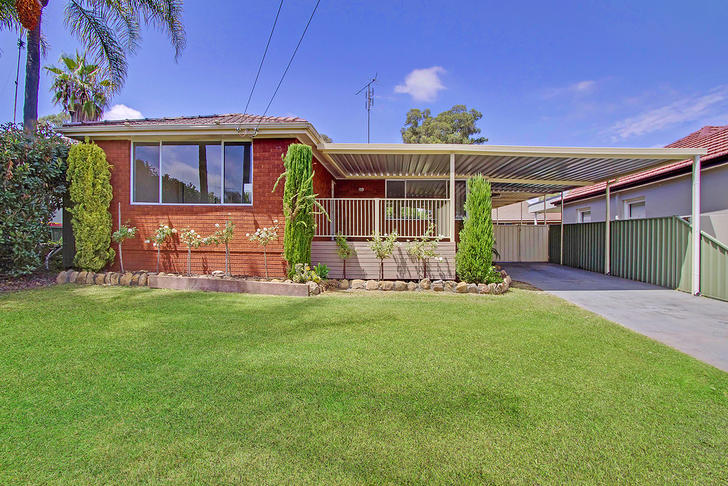 C15cb75436537c56fb61055a 1455597865 21709 001 open2view id400096 8 mahony st  riverstone 1560746563 primary
