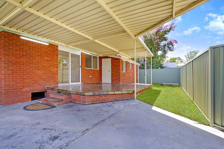 81841977fac2f53f9a2dd037 1455598071 25287 004 open2view id400096 8 mahony st  riverstone 1560746569 primary