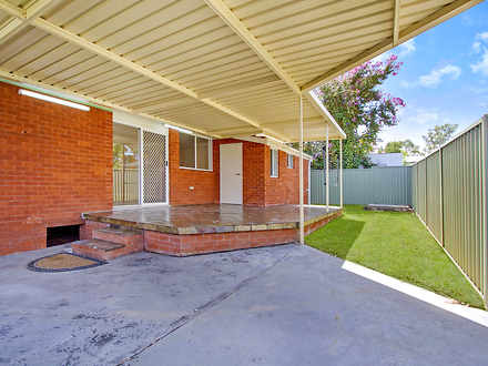 81841977fac2f53f9a2dd037 1455598071 25287 004 open2view id400096 8 mahony st  riverstone 1560746569 thumbnail