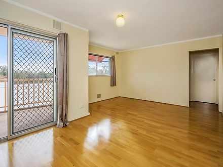 Apartment - 20/24 Morrit Wa...