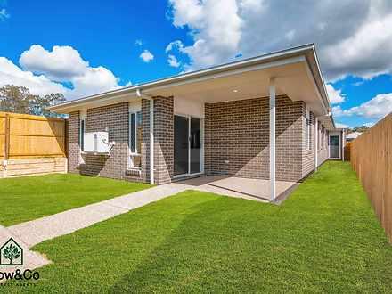 5 Coringley Road, Greenbank 4124, QLD House Photo