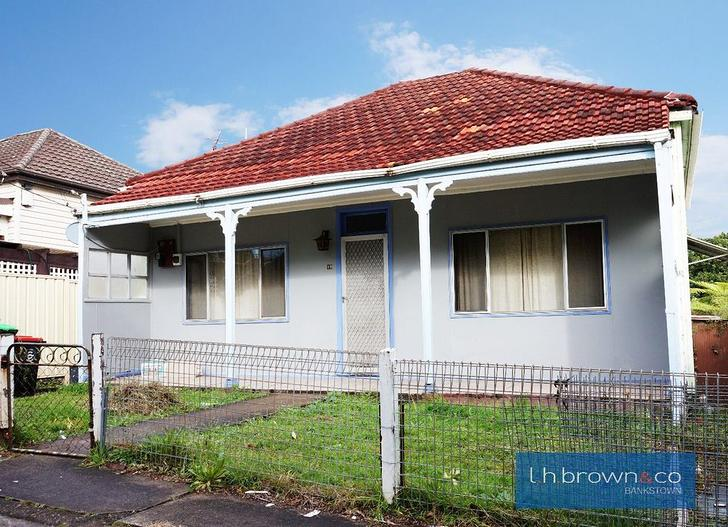 19 Loch Street, Campsie 2194, NSW House Photo