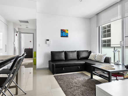 Apartment - 2158/219 Blaxla...