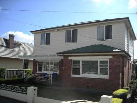 8 Luck Street, Mowbray 7248, TAS House Photo