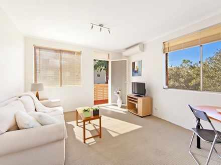 Apartment - 1/11-13 Avon Ro...