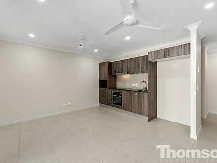 2/11 Taylor Court, Caboolture 4510, QLD House Photo