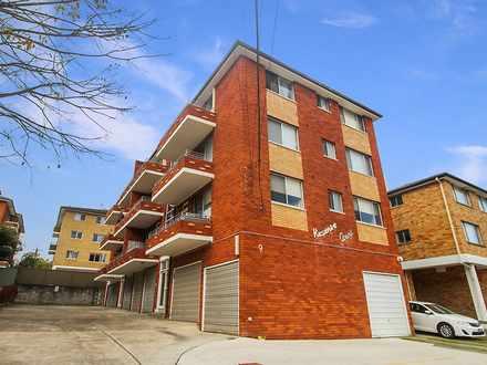 Apartment - 12/9 Reserve St...