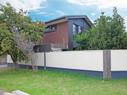 House - 26 Aldinga Beach Ro...