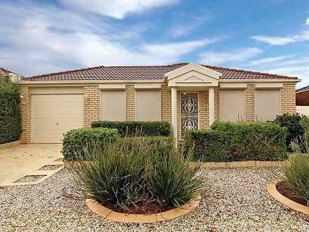 5 Rainsford Place, Melton West 3337, VIC House Photo