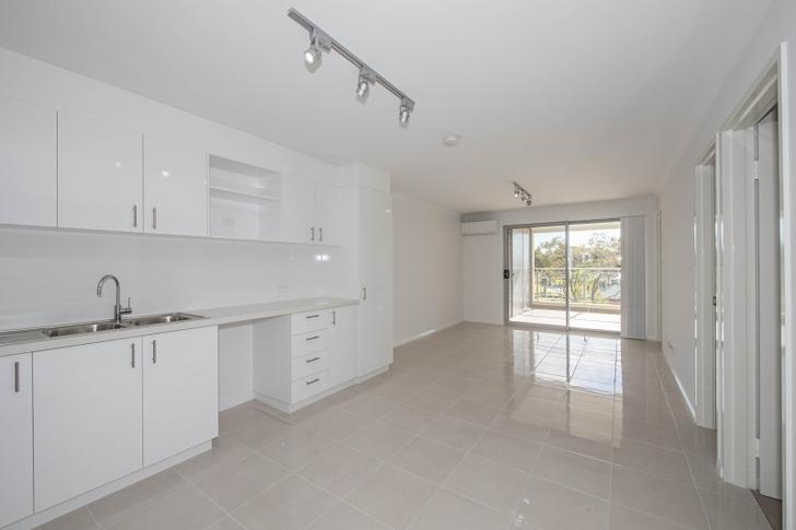 Apartment - 16/26 Westralia...