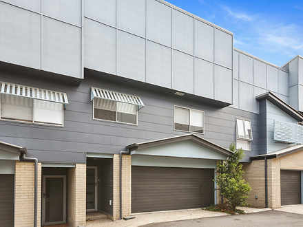 House - 30/2 Reserve Court,...