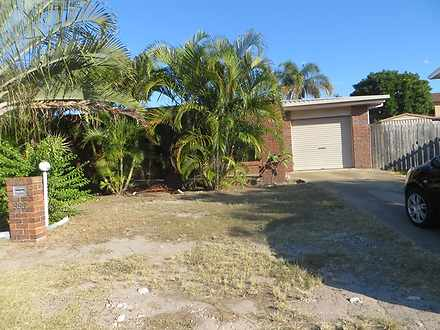 House - 395 Boat Harbour Dr...