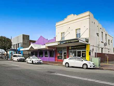 1/11-13 Beaumont Street, Hamilton 2303, NSW Unit Photo