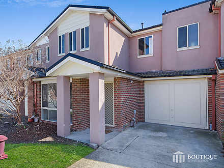 6/21 Graham Michele Place, Keysborough 3173, VIC Townhouse Photo