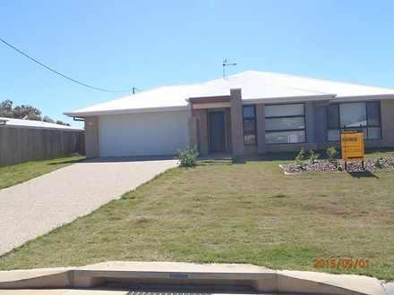 House - 17 Wheeler Drive, R...