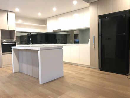 Kitchen meitu 7 1560814557 thumbnail