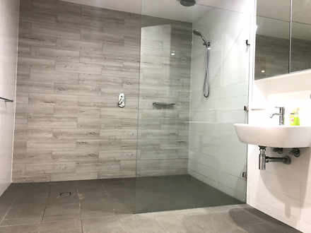 Bathroom meitu 2 1560814560 thumbnail