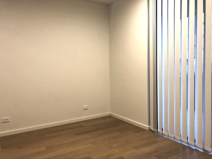 Bedroom 2 meitu 4 1560814572 primary