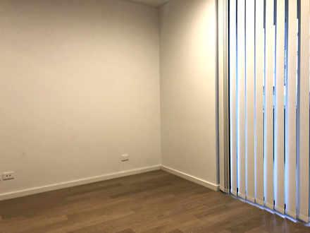 Bedroom 2 meitu 4 1560814572 thumbnail