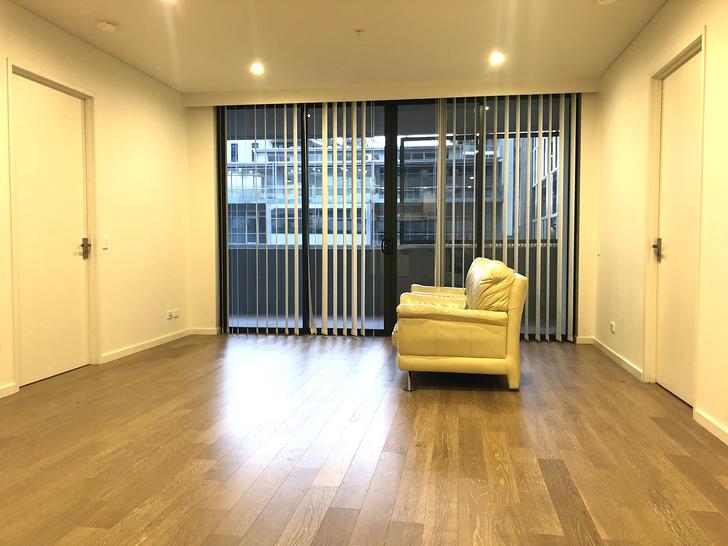 Living area meitu 8 1560814584 primary