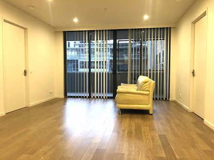 Living area meitu 8 1560814584 thumbnail