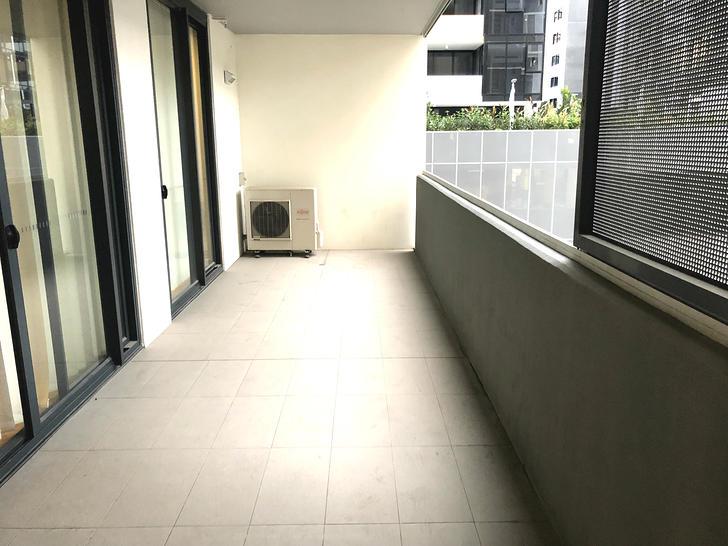 Balcony meitu 1 1560814593 primary