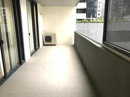 Balcony meitu 1 1560814593 thumbnail