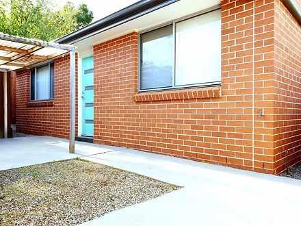 210A Broughton Street, Campbelltown 2560, NSW House Photo