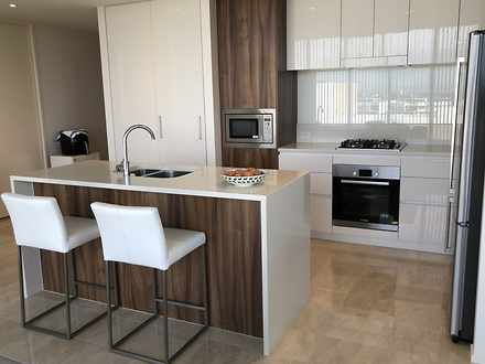 Apartment - 820/240 Bunda S...