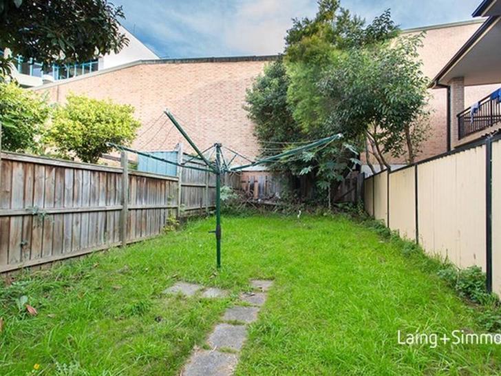 6 Victoria Street, Granville 2142, NSW Duplex_semi Photo