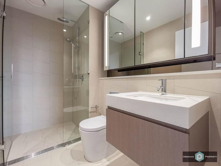 2502/81 Harbour Street, Haymarket 2000, NSW Apartment Photo