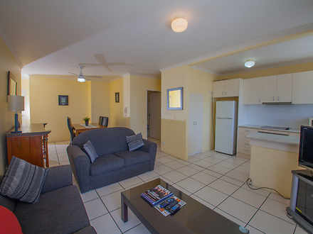 377839c6f56fc76b3519b3d3 12509 premiumoceanview livingroom 1584663400 thumbnail