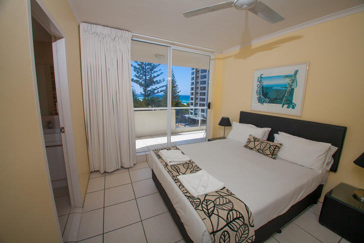 99b842b7aed46588da09a17c 6071 premiumoceanviewmainbedroom 1584663421 primary