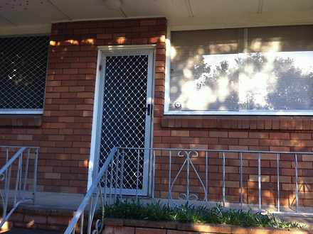 Unit - 4/105 Brooks Street,...