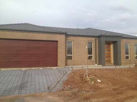 House - 6 Chardia Court, Br...