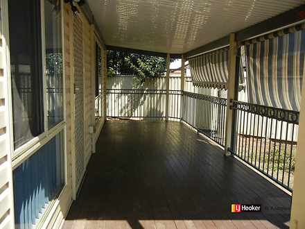 14A Falkland Place, St Andrews 2566, NSW House Photo