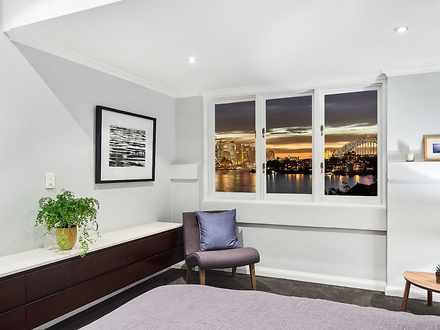 Apartment - 6/11 Milson Roa...