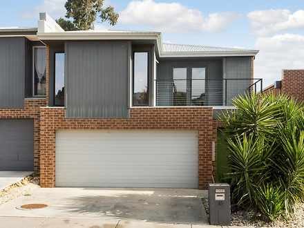 House - 13 Lorne Terrace, F...