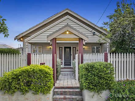 House - 42 Fraser Avenue, E...