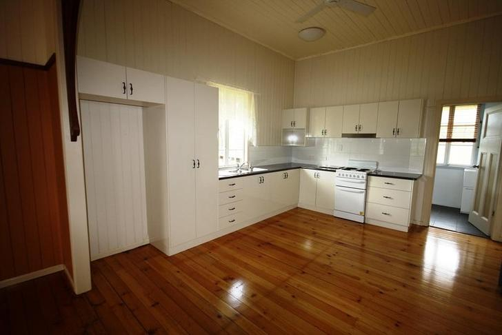 B64ed751eacea3e3bf22b257 8445 kitchen low 1560823960 primary