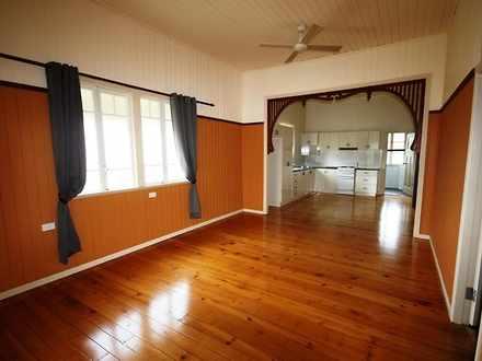 983462b3aab7e2fe77f942ff 2483 loungeroom low 1560823963 thumbnail