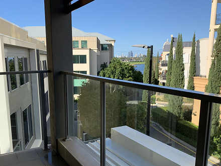 Apartment - 13/3400 Panoram...