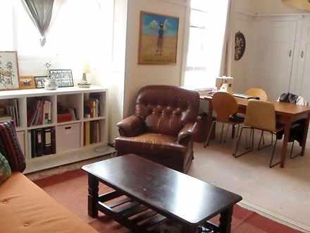 11/2-6 Mansfield Street, Glebe 2037, NSW Apartment Photo