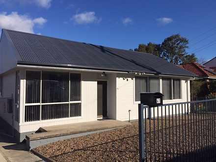 41A University Drive, Waratah West 2298, NSW House Photo