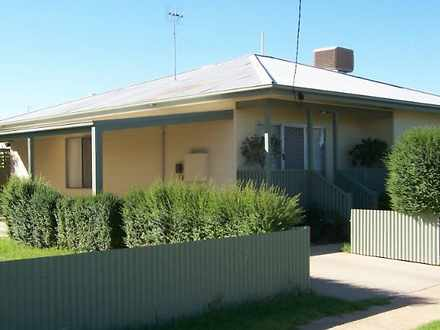 House - 113 Russell Street,...