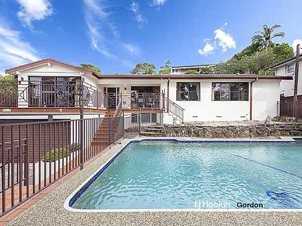 115 Koola Avenue, Killara 2071, NSW House Photo