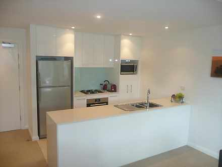 Apartment - 501/8 Duntroon ...