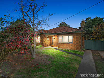 House - 39 Conifer Avenue, ...