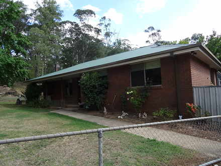 House - 2 Mill Road, Harrie...