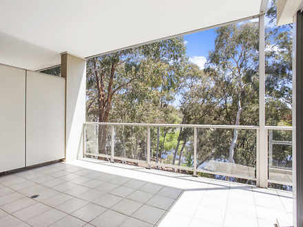 11/1 Eardley Street, Bruce 2617, ACT Apartment Photo